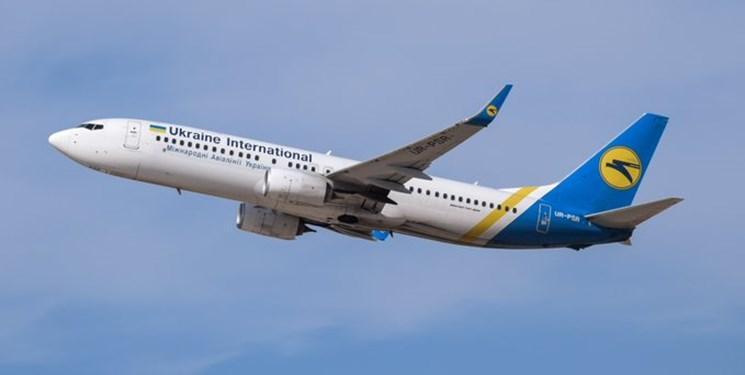 پاریس: تحلیل اطلاعات جعبه سیاه هواپیمای اوکراینی از 20 جولای شروع می گردد
