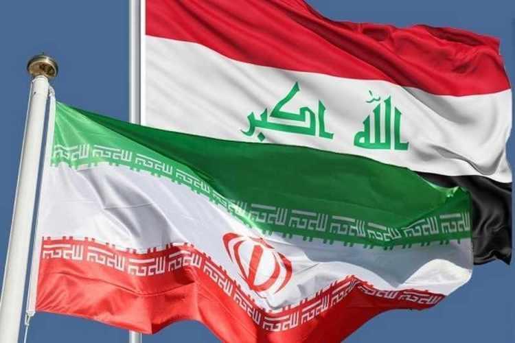 سفارت ایران در بغداد: آماده بازگشایی تمام مرز ها با عراق هستیم