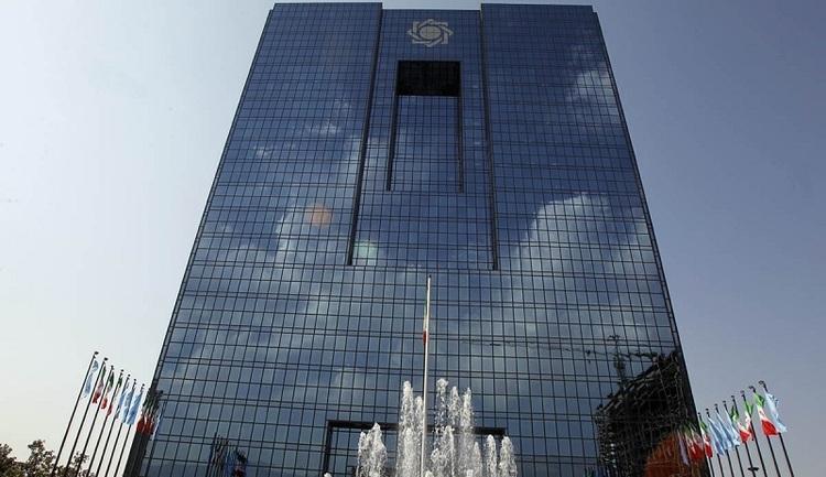 بانک مرکزی خبر ضرب سکه 5 تومانی را تکذیب کرد