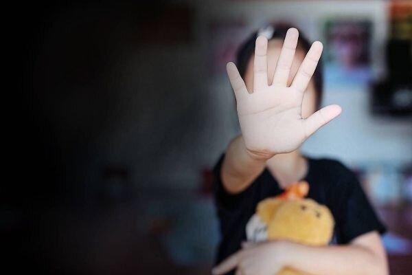 کودک آزاری را به چه شماره ای اطلاع دهیم؟