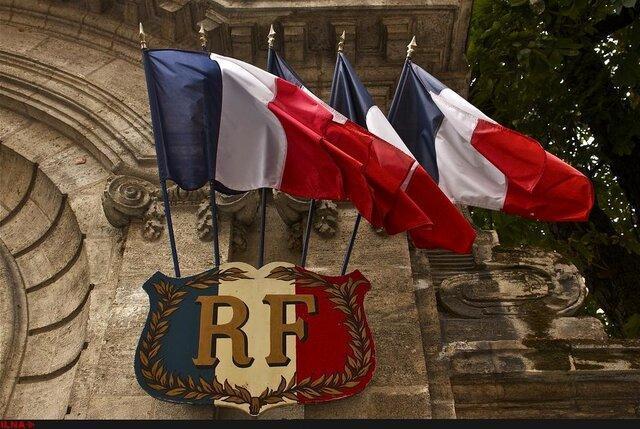 فرانسه: اوضاع لبنان را از نزدیک دنبال می کنیم