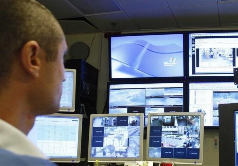 افشاگری سایت آمریکایی از فروش برنامه های جاسوسی انگلیس به عربستان و امارات