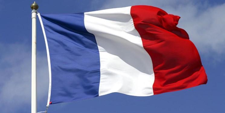 مقام فرانسوی: شواهد کافی برای حادثه بودن انفجار بیروت وجود دارد