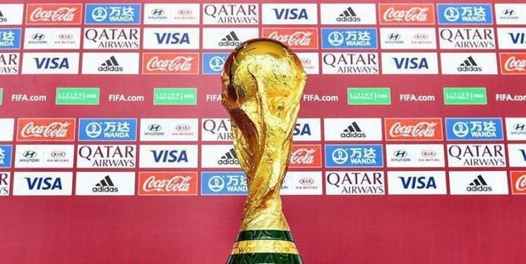 مسابقات انتخابی جام جهانی فوتبال به سال 2021 موکول شد