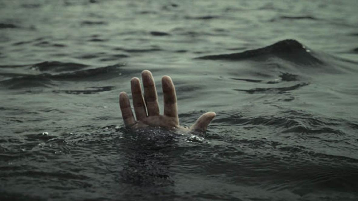 غرق شدن 2 جوان در رودخانه کرج