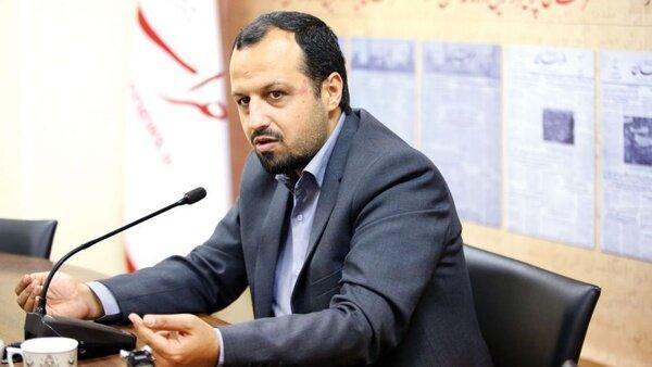 انتقاد نائب رئیس کمیسیون اقتصادی از شرایط بورس ، خاندوزی به وزیر اقتصاد درباره بورس چه گفت؟