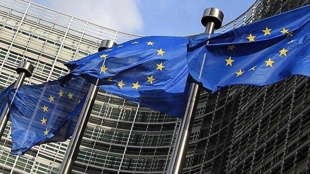 اتحادیه اروپا خبرداد؛ افزایش نرخ تورم در منطقه یورو!