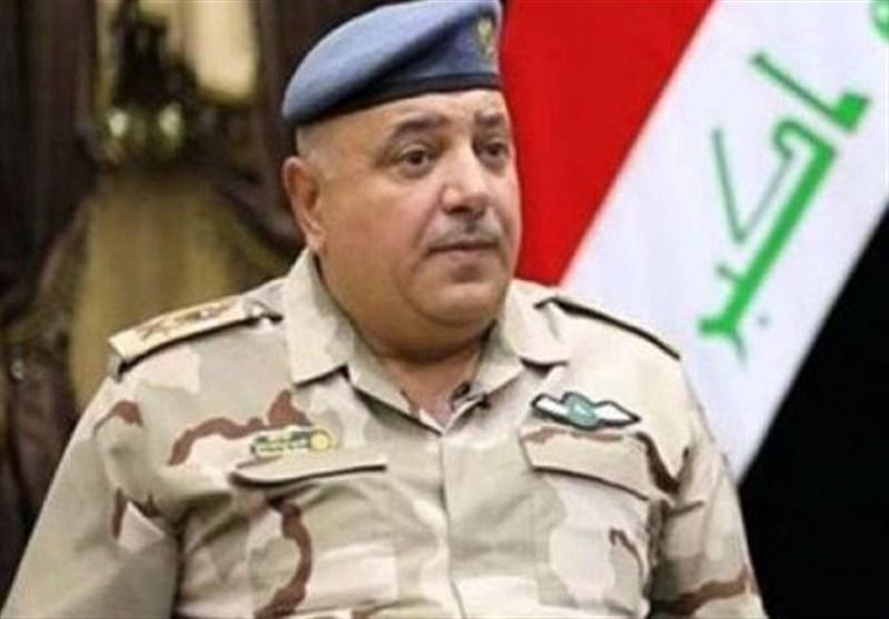 ادامه همکاری اتاق عملیات ایران- عراق-سوریه و روسیه در زمینه مبارزه با تروریسم داعشی