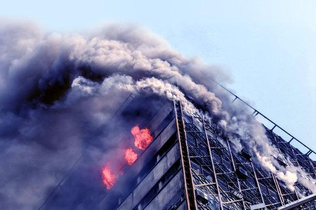 لیست ساختمان های ناایمن در برابر حریق پایتخت افشا می گردد