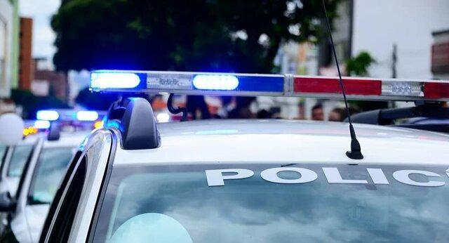 پلیس آمریکا یک مرد سیاه پوست دیگر را کشت