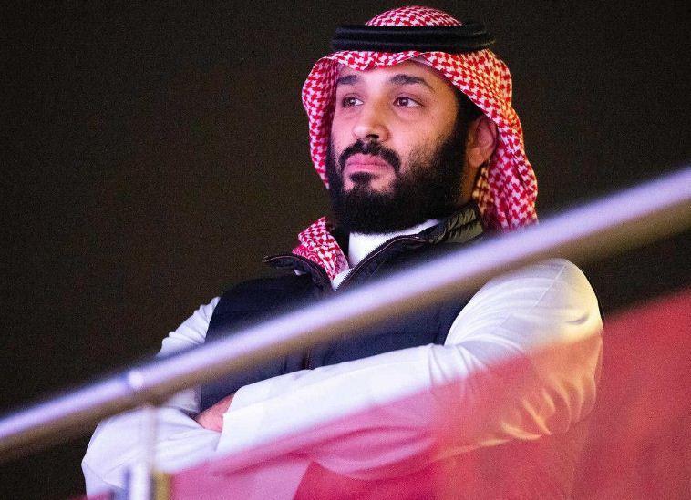 کمپین جدید بازداشت ها در آل سعود و نظامیان در راه است