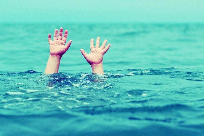 خبرنگاران جوان 30 ساله ساوجی در کانال آب غرق شد