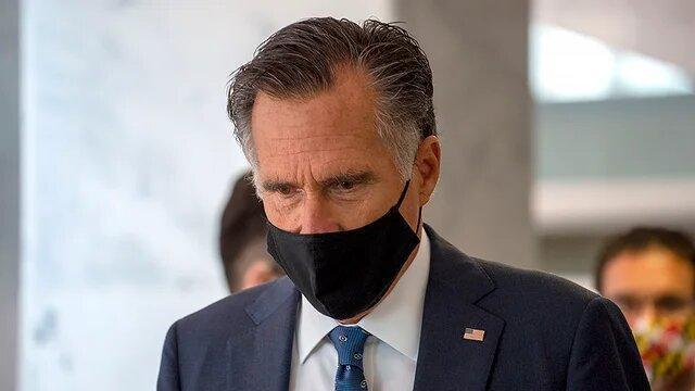 ابراز نگرانی شدید سناتورهای آمریکایی از بستن سفارت آمریکا در بغداد