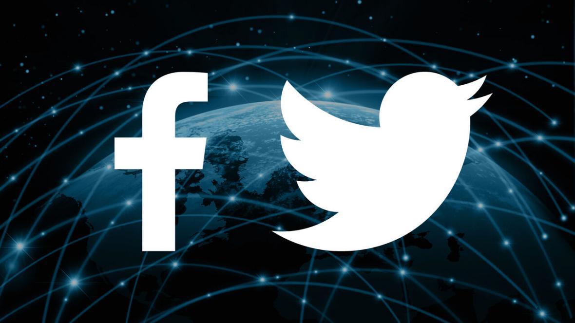خبرنگاران نگرانی شبکه های اجتماعی آمریکا از بروز ناآرامی پس از انتخابات
