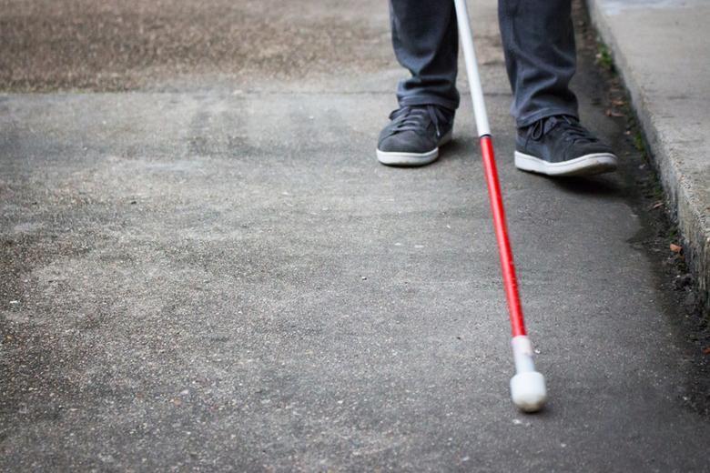 مردان بیشتر از زنان به آسیب بینایی دچار می شوند