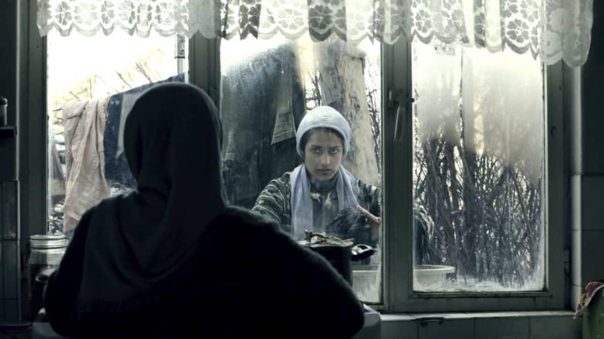 بوتاکس؛ بهترین فیلم جشنواره تورینِ ایتالیا