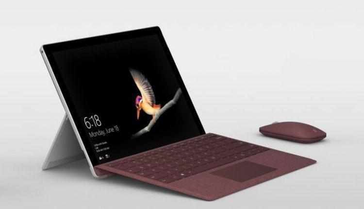 قیمت انواع لپ تاپ، امروز 29 مهر 99
