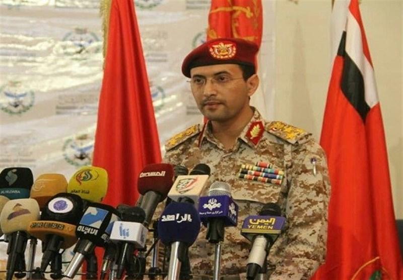 هشدار ارتش یمن به متجاوزان: اهداف حیاتی در عمق عربستان را هدف قرار می دهیم