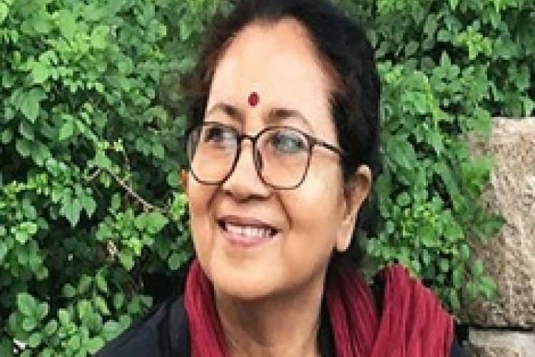 جایزه ادبی 17 هزار و 500 دلاری به نویسنده بنگلادشی رسید