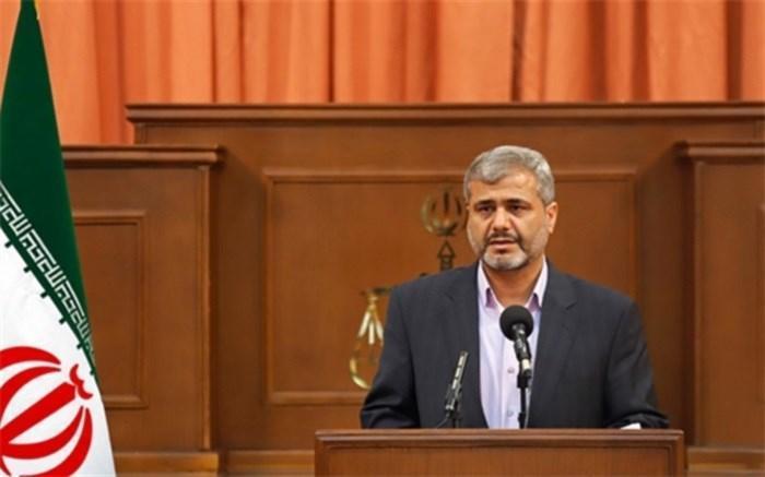 اعلام آمادگی دادستان تهران برای صدور مجوز قضایی دستگیری متواری ها