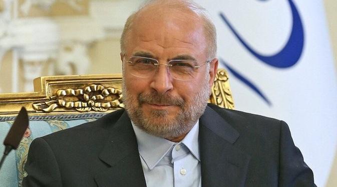 رایزنی&zwnjهای مستمر بین مقامات ایران و روسیه لازم است
