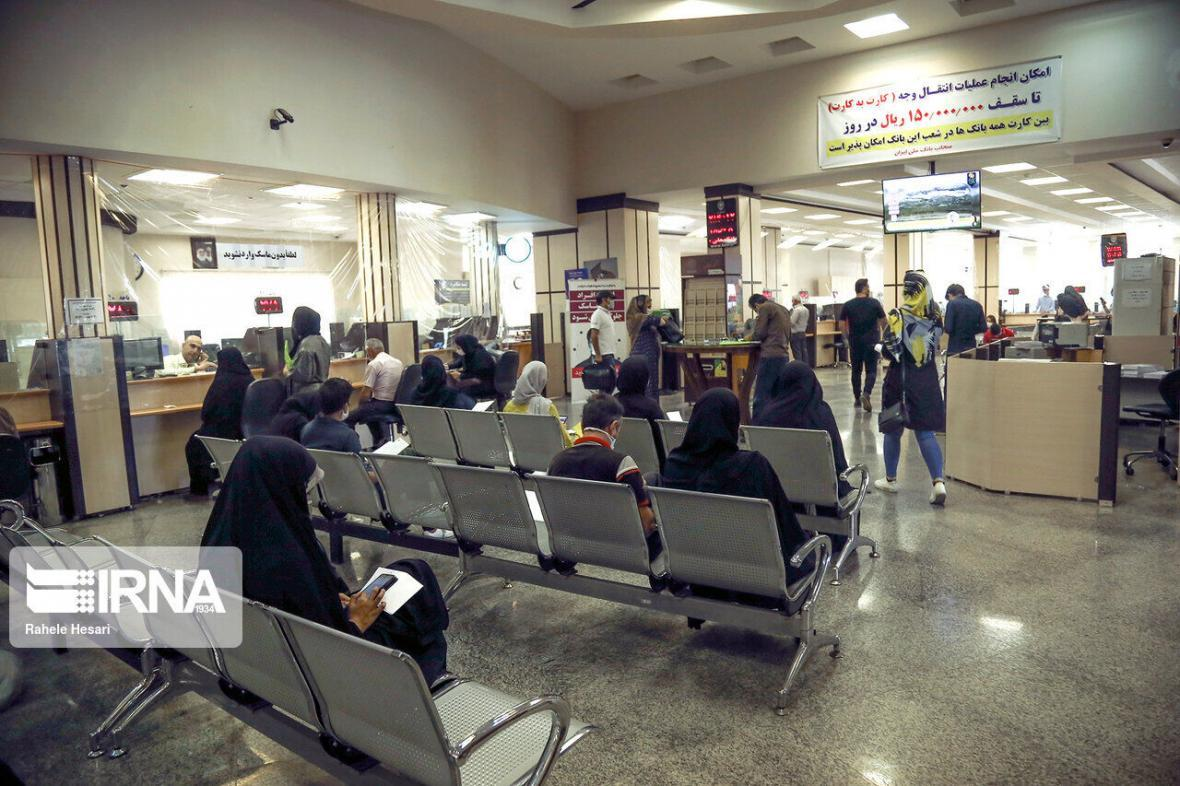 خبرنگاران کمبود نیروی انسانی در امور مالیاتی خوزستان به وزیر اقتصاد اعلام می&zwnjشود