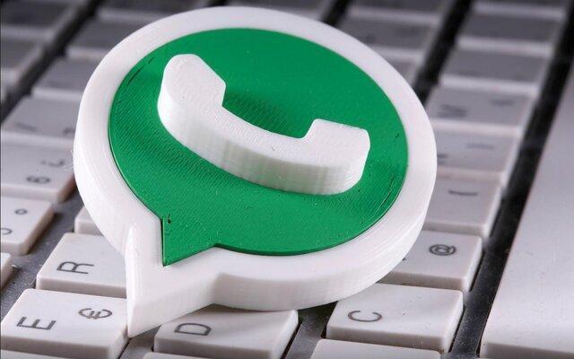 تماس صوتی و ویدیویی به نسخه رومیزی واتس&zwnjاپ اضافه می&zwnjشود