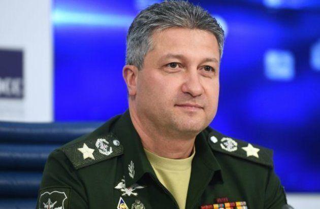 خبرنگاران روسیه : از موضع برتر با مسکو سخن نگویید