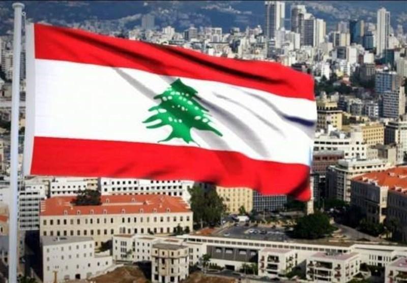 واکنش سازمان ملل به تاخیر در تشکیل دولت لبنان