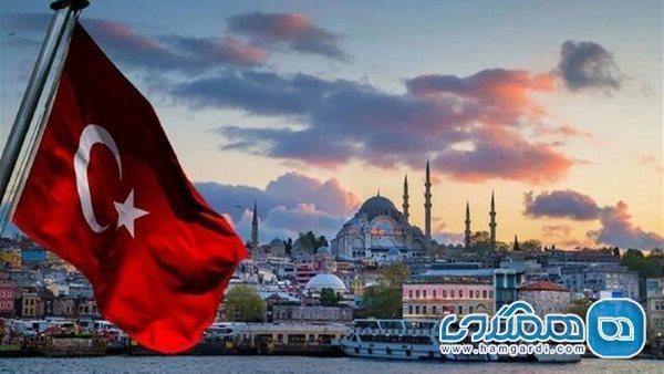 اعلام تغییر مقررات سفر ایرانی ها به ترکیه