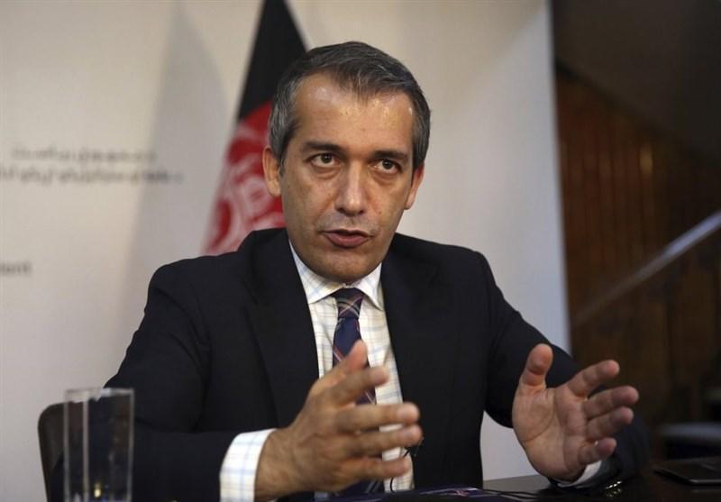 دولت افغانستان: حمله بخشی از استراتژی صلح طالبان است