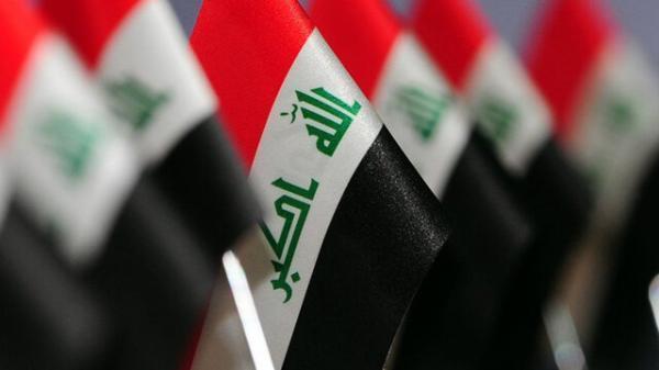 بیانیه واحد اطلاع رسانی امنیتی عراق درباره حمله به جرف الصخر