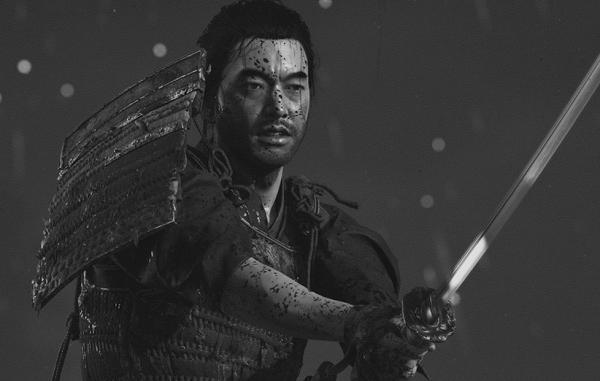 دنباله گوست آو سوشیما برای PS5 در دست ساخت است