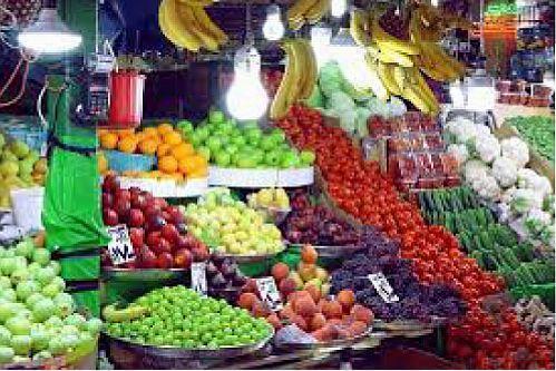 قیمت میوه شب عید کاهش می یابد