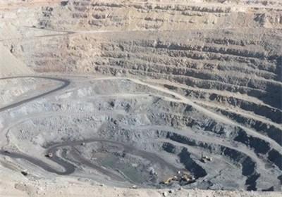 واگذاری معدن سنگ آهن شیطور یزد به فولاد مبارکه صحت ندارد خبرنگاران