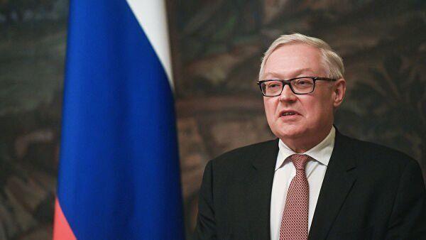 روسیه: مداخله مسکو در انتخابات آمریکا ادعای جعلی است