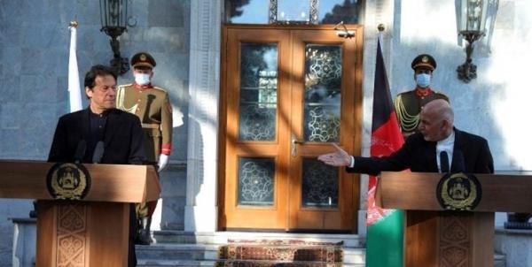 کنگره آمریکا: پاکستان مهم ترین کشور در حل منازعات افغانستان