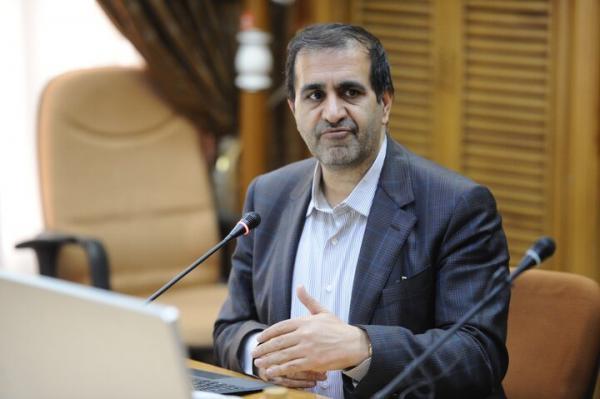 تشریح اقدامات شهرداری تهران به مناسبت حلول ماه رمضان