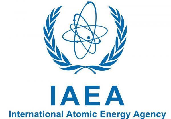 آژانس اتمی: اطمینان یافتیم که غنی سازی 60درصدی در ایران شروع شده است