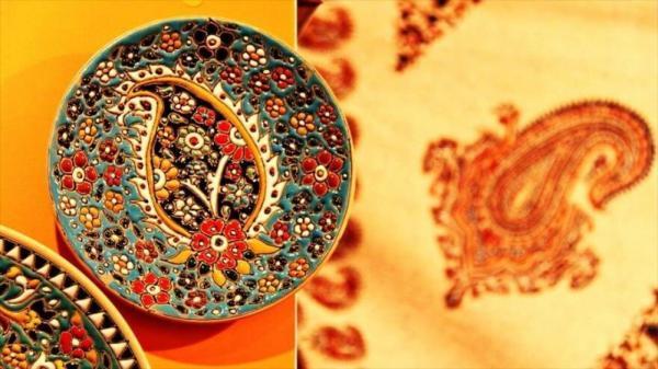 استقبال هنرمندان خراسان شمالی برای دریافت مهر اصالت ملی صنایع دستی