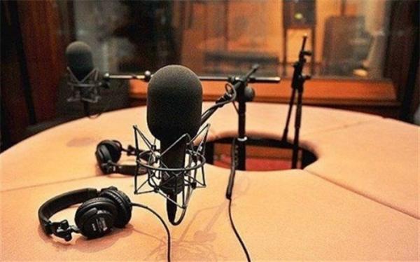 هزار افسان میکائیل شهرستانی از رادیو نمایش پخش می شود