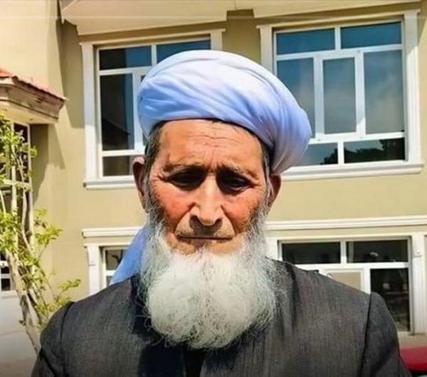 معاون علمای حوزه غرب افغانستان ترور شد