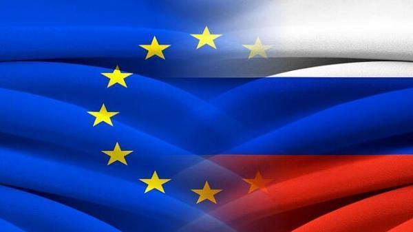 راهبرد تازه اتحادیه اروپا در قبال روسیه؛ اقتدار بیشتر و پاسخ به کوشش های مخرب