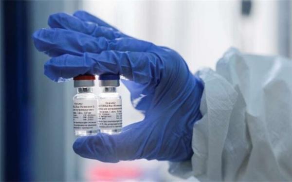 یک میلیون دوز واکسن کرونا وارد کشور شد
