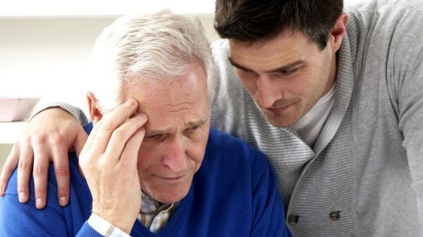 مشاغلی که خطر ابتلا به آلزایمر را افزایش می دهند