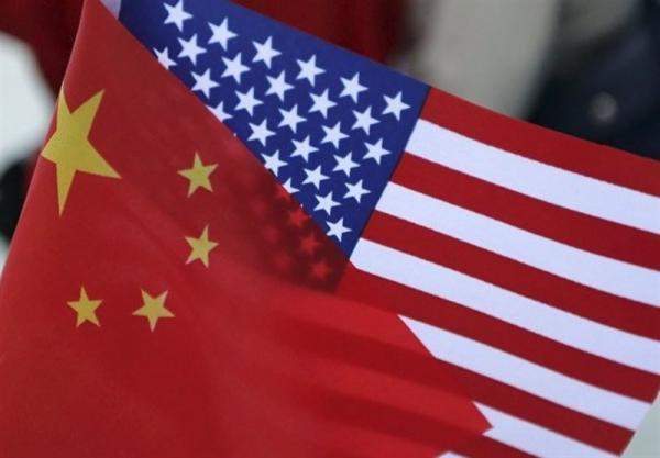 کاخ سفید: همزیستی امکانپذیر است اما تنش با چین بسیار جدی است