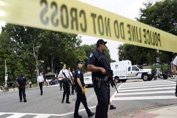 تیراندازی در اوهایو 2 کشته و 3 زخمی بر جای گذاشت