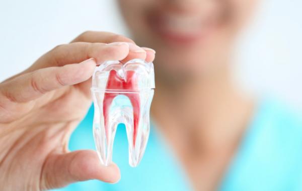 اطلاعات جامع در خصوص ایمپلنت دندان