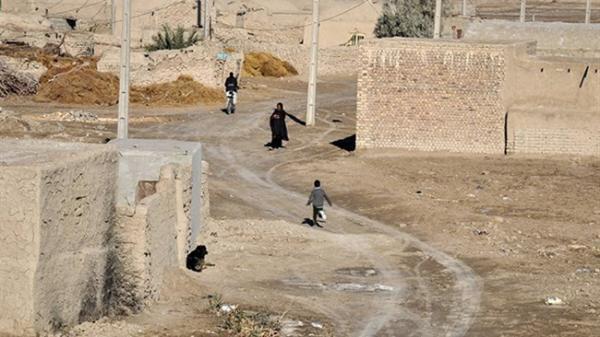 برطرف فقر روستایی، نیازمند رویکرد حمایتی بلندمدت
