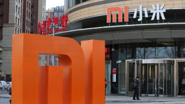 فروش 200 میلیون Xiaomi Redmi Note در سراسر دنیا